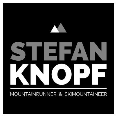 Stefan Knopf